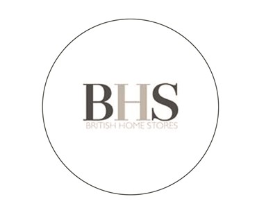 Bhs Home Store