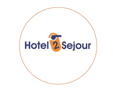 Hotel2sejour